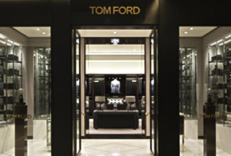 TOM FORD - ladies